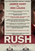 rush-20