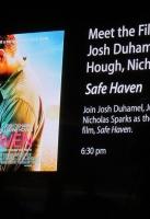 safe-haven-2