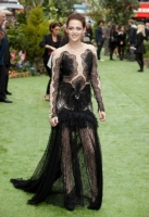 Snow White and The Huntsman World Premiere