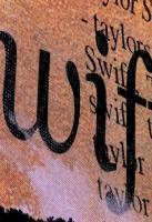 taylor-swift-reputation-tour-190