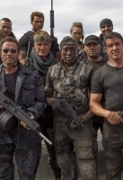 the-expendables-3-17