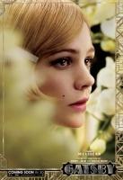 great-gatsby-2