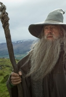 The Hobbit An Unexpected Journey Movie Stills