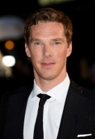 The Imitation Game London Premiere