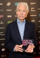 jazz-fm-awards-2017-4