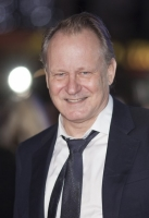 Actor Stellan Skarsgard at the Global Premiere for thor the dark world