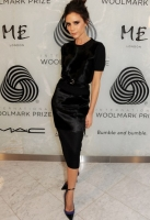 victoria-beckham-london-fashion-week-11