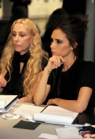 victoria-beckham-london-fashion-week-16