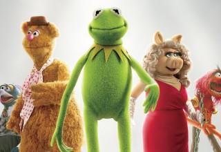 muppetspost