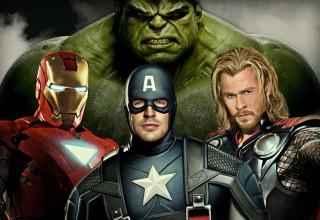 avengers2