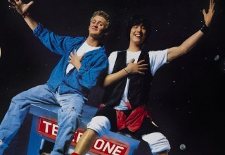 billandted - Copy
