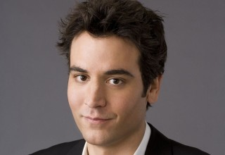 ted mosby1