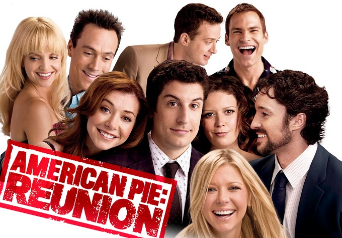 TÉLÉCHARGER AMERICAN PIE 4 REUNION TRUEFRENCH