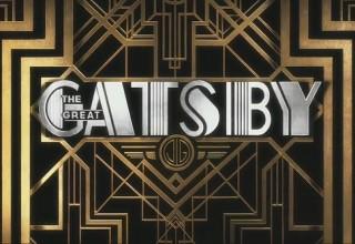 gatsby news pic