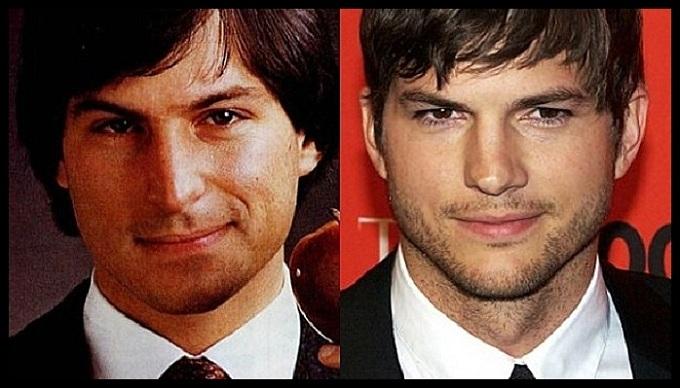 Ashton Kutcher's Steve Jobs Film Gets Cast & New Name : Red Carpet ...