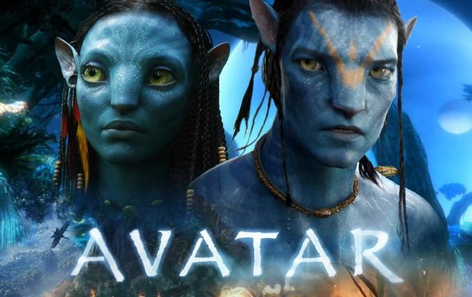Avatar Sequel Release Dates Set : Red Carpet News TV