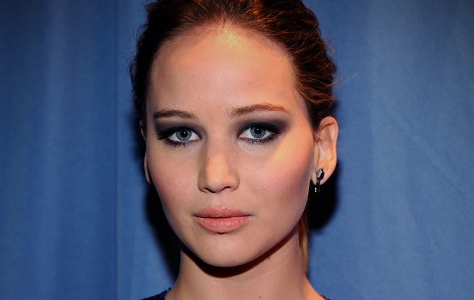 silver linings playbook trailer red carpet news tv