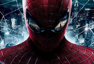 spiderman news