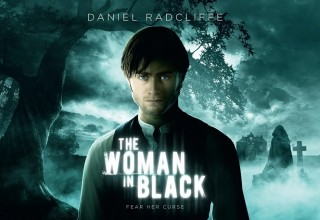 the woman in black sequel news