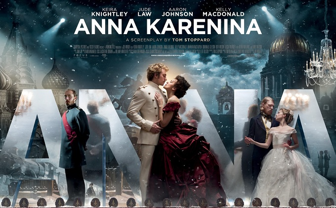 """anna karenina review Two new translations of tolstoy's """"anna karenina"""" schwartz begins by giving the most literal rendition to date of one of the greatest first lines in the history of the novel."""