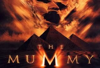 The-Mummy-reboot