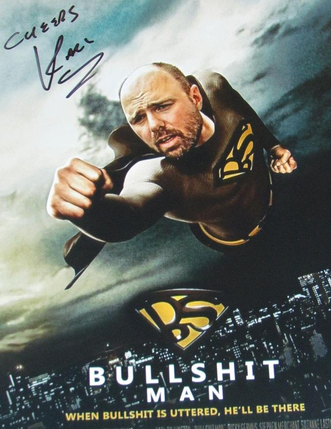 [Image: bullshit-man-signed-karl-pilkington-poster.jpg]