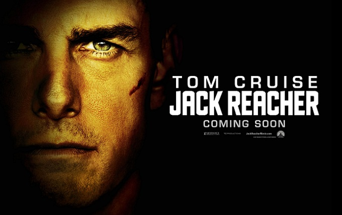 Jack Reacher 2 Jack-reacher-review
