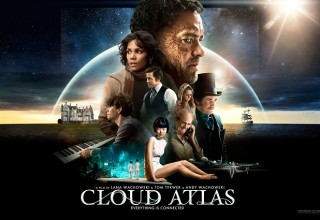 cloud atlas review 2
