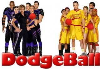 dodgeball-sequel-confirmed-dodgeball-2