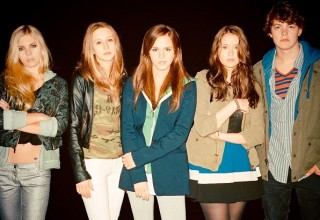the bling ring trailer emma watson