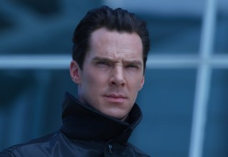 benedict cumberbatch star trek into darkness khan
