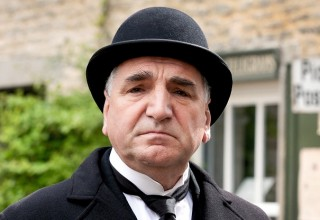 downton abbey series 4 jim carter carson interview