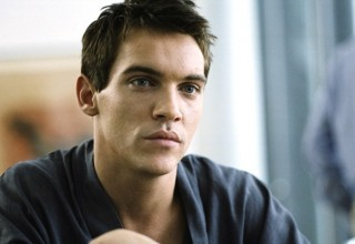 jonathan rhys meyers star wars episode vII