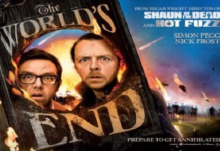 world's end1