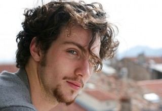 aaron-johnson-quicksilver-avengers-2-cast