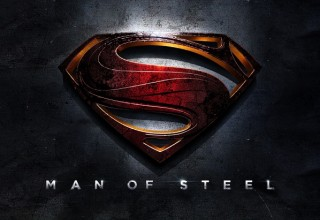 man-of-steel-full-trailer-1
