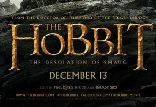 the-hobbit-the-desolation-of-smaug-logo2