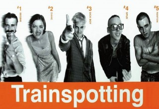 trainspotting porno sequel