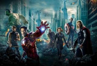 shield-series-joss-whedon