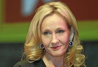 jk-rowling-the-casual-vacancy-interview1