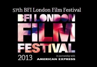 bfi-london-film-festival-20131