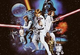 star-wars-original-cast-news-george-lucas