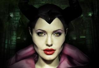 maleficent trailer1