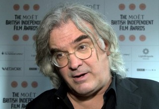 paul greengrass bourne sequel news