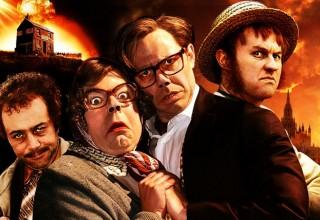 the-league-of-gentlemen-reunion