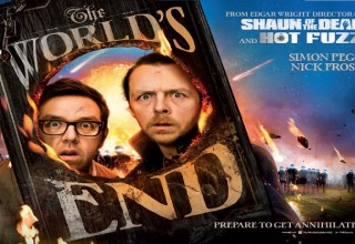 the-worlds-end-new-trailer