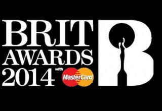 brit-awards-2014-680x359