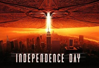 independence-day-sequel1