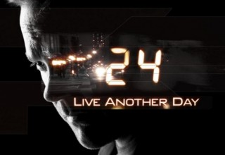 24 live another day trailer kiefer sutherland