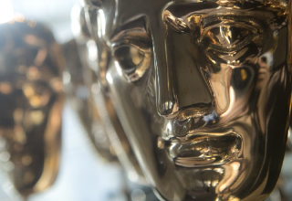 bafta-game-awards-2014